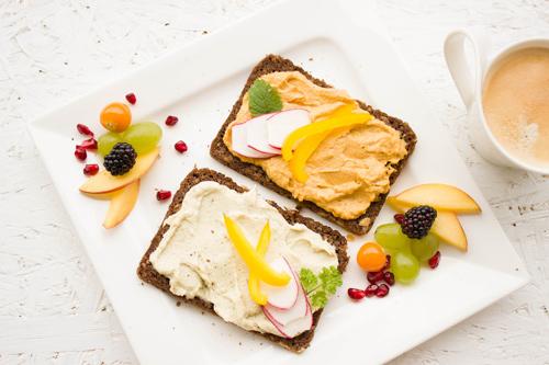 no desayunar es malo