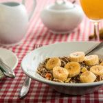 Desayuno equilibrado y completo: ¿cómo prepararlo?