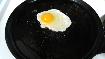 freir, glosario de términos culinarios