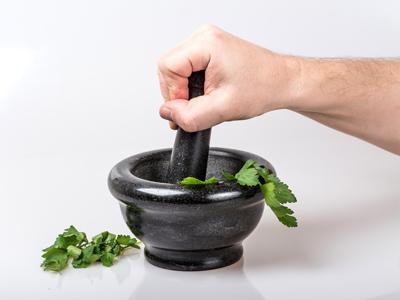 majar, glosario de términos culinarios