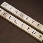 Diabetes 3: Consejos Nutricionales