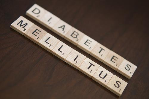 consejos nutricionales en diabetes mellitus