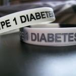 Diabetes 2: Tipos de Diabetes