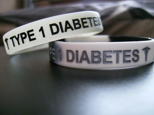 diabetes mellitus, tipos de diabetes