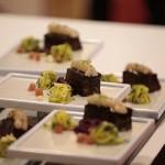 Glosario de Términos culinarios