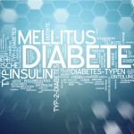 Diabetes 4: Intercambio de equivalentes