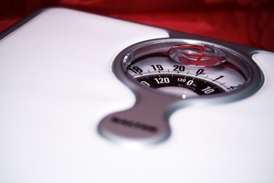 dietas milagro no son magicas, prevencion dieta dukan