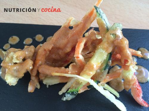 ensalada-de-tempura-1