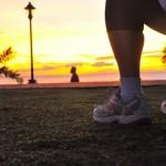 Rendimiento deportivo y nutrición