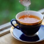 """Té verde, té blanco y """"té"""" rooibos"""