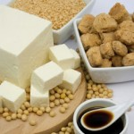 ¿Cómo podemos incluir la soja en la dieta?