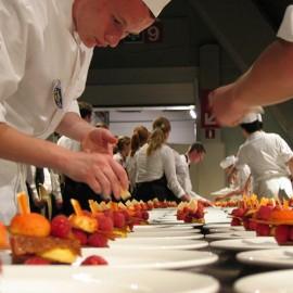 nutricion-y-cocina-asesoramiento-empresas-catering