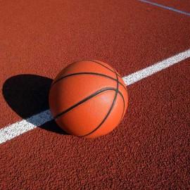 nutricion-y-cocina-asesoramiento-empresas-deportivos