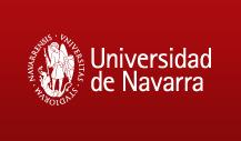 Nutrición y Cocina - Universidad de Navarra
