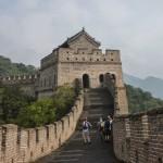 Cocina china y su influencia mundial (I)