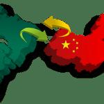 La cocina china y su influencia en el mundo (II)