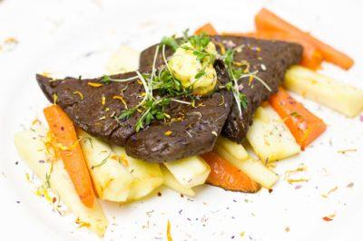 talleres y cursos de cocina y nutrición, curso cocina para veganos