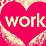 Nutrición y rendimiento laboral