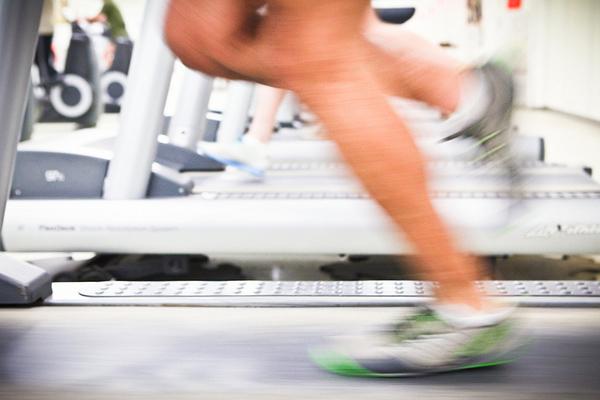 ejercicio fisico y dieta para la hipertensión arterial