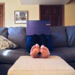 Acabemos con el sedentarismo