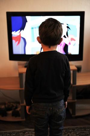 combatir el sedentarismo en la infancia