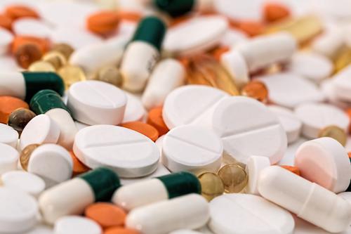 resistencia a los antibióticos, uso prudente de antibióticos