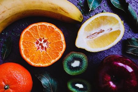 recomendaciones nutricionales en lesiones, vitamina C y colágeno