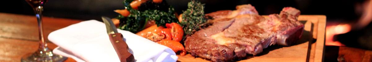 asesoramiento nutricional a catering y restauración