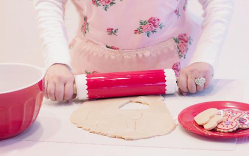 fomentar el consumo de fruta y verdura en los niños, talleres de cocina para niños