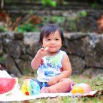 Baby Led Weaning (BLW) o Alimentación regulada por el bebé