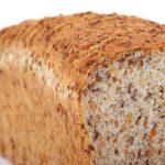 Consejos para reconocer los alimentos integrales de verdad
