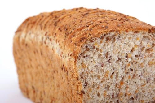 alimentos integrales, como reconocer los alimentos integrales