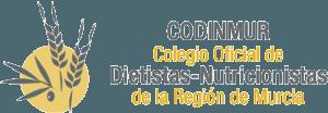 Nutrición y Cocina - CODINMUR