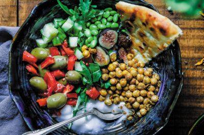 nutrición y cocina, curso online de nutrición vegana, nutrición para veganos