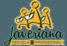 Nutrición y Cocina - Escuela Profesional Javeriana