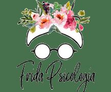 Frida Psicología