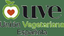 Nutrición y Cocina - Unión Vegetariana Española