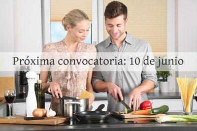 curso online de cocina para dietistas-nutricionistas