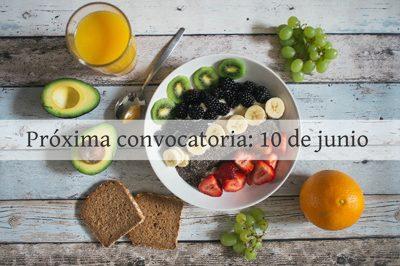 talleres-y-cursos-de-cocina-y-nutricion-vegana-3