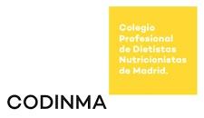 Nutrición y Cocina - CODINMA