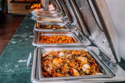 asoria-catering-restauracion