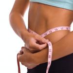 ¿Qué es la dieta keto o dieta cetogénica?